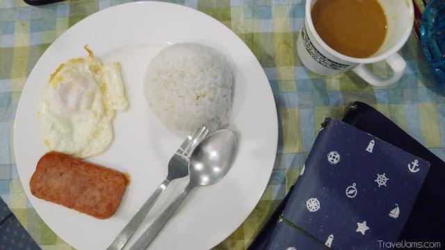 Homestay Ilihan, Iligan City | traveljams