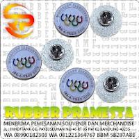 SOFT ENAMEL PIN IDEAS | SOFT ENAMEL PIN INSTAGRAM | SOFT ENAMEL PIN ITU APA | SOFT ENAMEL PIN WHAT IS