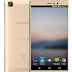 Harga dan Spesifikasi Panasonic Eluga A2, Ponsel RAM 3 GB