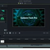 How To Camtasia Studio Crack Free Download 2018