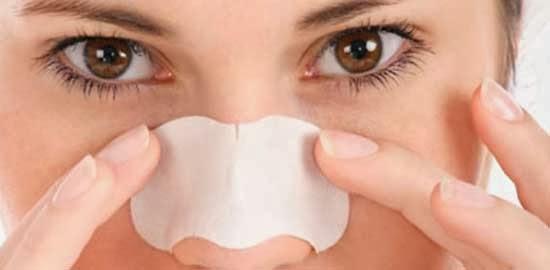 Tips Menghilangkan Komedo Membandel Di Hidung, Dagu Dan Wajah