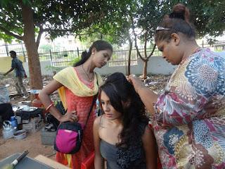 Ashok Samrat Odia film8