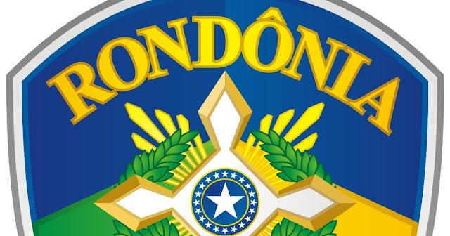 Convocação de candidatos para o Início do Curso de Formação de Soldado Polícia Militar