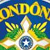Governo convoca 230 aprovados concurso da Polícia Militar em Rondônia