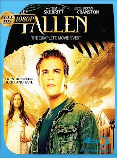 Fallen (2006) HD [1080p] Latino [Mega]dizonHD