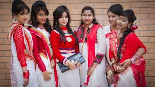 Indian Girls Whatsapp group Invite Links