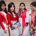 Girls Whatsapp groups link