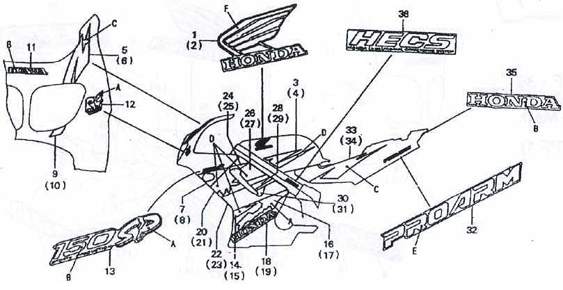 1988 Jaguar Xjs Wiring Diagram. Jaguar. Auto Wiring Diagram