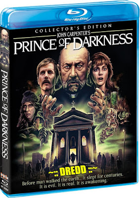 Prince Of Darkness 1987 Hindi Dual Audio BRRip 480p 300mb hollywood movie Prince Of Darkness hindi dubbed dual audio hindi english languages 480p 300nb 450mb 400mb brrip compressed small size 300mb free download or watch online at world4ufree.be