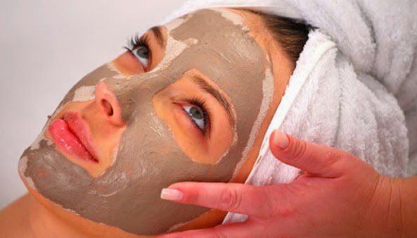 Best homemade anti aging facial masks