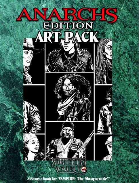 https://www.storytellersvault.com/product/264202/Anarchs-Edition-Art-Pack