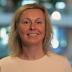 Ingrid de Graaf nieuwe voorzitter Particulier van Aegon Nederland