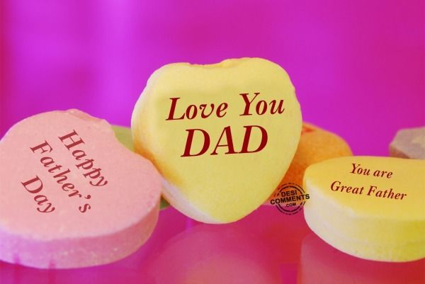 Fathers-Day-Quotes-2016