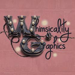 https://www.etsy.com/shop/WhimsicalityGraphics