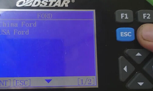 OBDSTAR-x300-pro3-program-ford-keys-%25289%2529