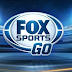 Fox Sports ook op XBox One