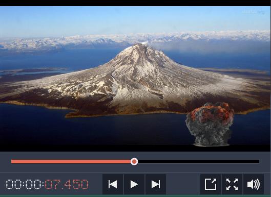Image%2B015 - Movavi Video Editor - 專業的影片編輯軟體/影片去背就是這麼簡單!