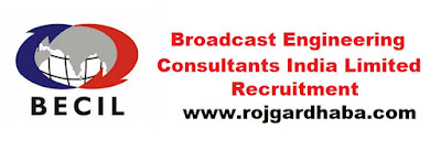 http://www.rojgardhaba.com/2017/06/becil-broadcast-engineering-consultants-india-limited-jobs.html