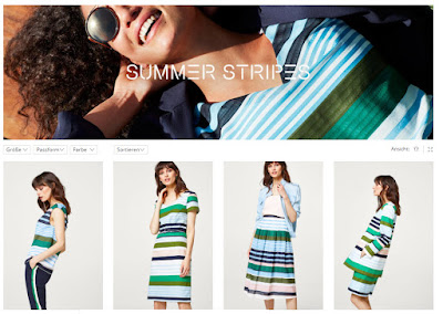 https://www.esprit.de/damenmode/trends-specials/green-stripes?camp=DE_ES_MC_NL_60_14031&wt_cc1=banner_D1&cd=531540&cdh=