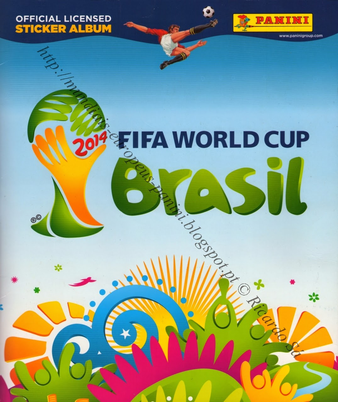 http://mundiais-europeus-panini.blogspot.pt/search/label/2014%20-%20Brasil