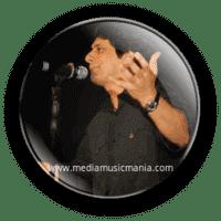 Jawad Ahmed Pakistani Pop Music Singer