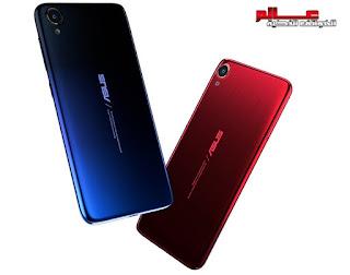 مواصفات جوال اسوس زين فون لايف  إل ٢ - Asus ZenFone Live L2   موبايل اسوس زين فون لايف Asus ZenFone Live L2 - هاتف/جوال/تليفون اسوس زين فون لايف Asus ZenFone Live L2 - الامكانيات/الشاشه/الكاميرات اسوس زين فون لايف Asus ZenFone Live L2 -  البطاريه و المميزات اسوس زين فون لايف Asus ZenFone Live L2