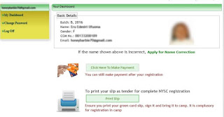 nysc-online-payment
