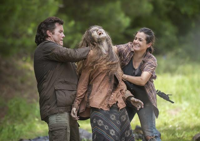 Season 5 Walker 4
