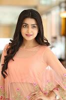 Avantika Mishra Looks beautiful in peach anarkali dress ~  Exclusive Celebrity Galleries 051.JPG