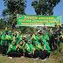 Kodim Boyolali Rangsang Semangat Bertani Dengan Panen Jagung Bersama