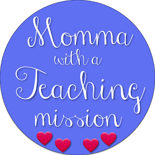 http://mommawithateachingmission.blogspot.com/