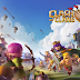 Fakta Pengaruh Game Clash of Clans di Dunia Nyata