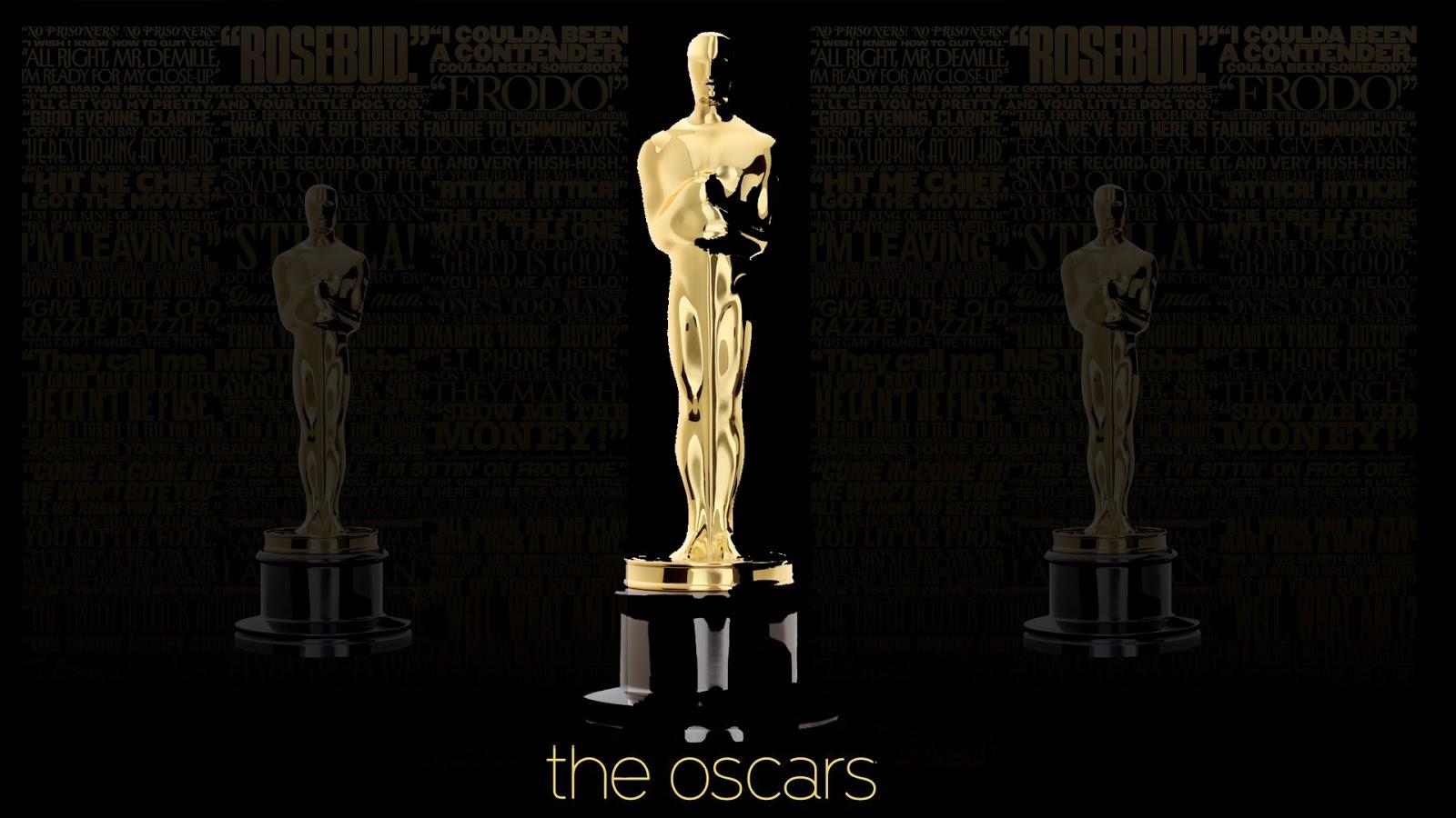 Academy awards background academy awards picture - Oscar award wallpaper ...