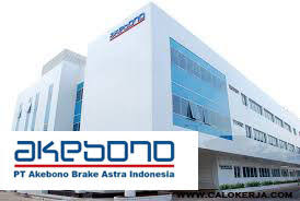Info Loker D3 Terbaru PT AKEBONO BRAKE ASTRA INDONESIA