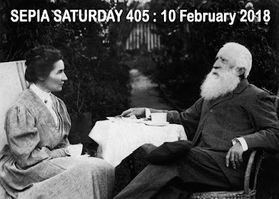 http://sepiasaturday.blogspot.com/2018/02/sepia-saturday-405-10-february-2018.html