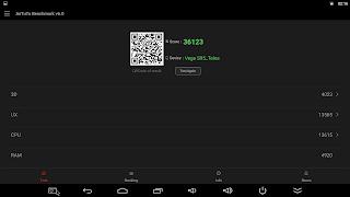 Análise Box Android Tronsmart Vega S95 Telos 38