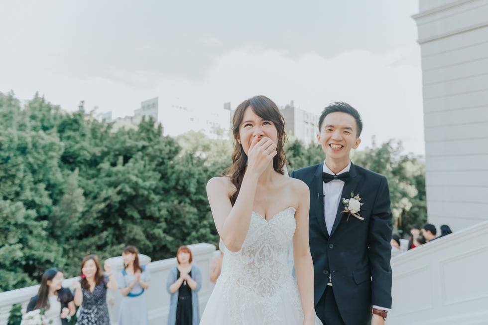 -%25E5%25A9%259A%25E7%25A6%25AE-%2B%25E8%25A9%25A9%25E6%25A8%25BA%2526%25E6%259F%258F%25E5%25AE%2587_%25E9%2581%25B8100- 婚攝, 婚禮攝影, 婚紗包套, 婚禮紀錄, 親子寫真, 美式婚紗攝影, 自助婚紗, 小資婚紗, 婚攝推薦, 家庭寫真, 孕婦寫真, 顏氏牧場婚攝, 林酒店婚攝, 萊特薇庭婚攝, 婚攝推薦, 婚紗婚攝, 婚紗攝影, 婚禮攝影推薦, 自助婚紗