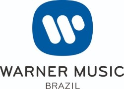 115f8fc1636 Warner Music Brasil cria Playlist de tirar o fôlego para quem curte Carnaval