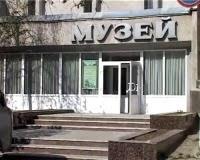Картинки по запросу музейные уроки краснотурьинск