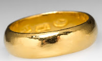 dia mundial do ouro, gold international day