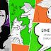 5 Sitios donde puedes Ganar dinero publicando tu cómic/manga