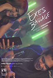 Exes Baggage Full Movie