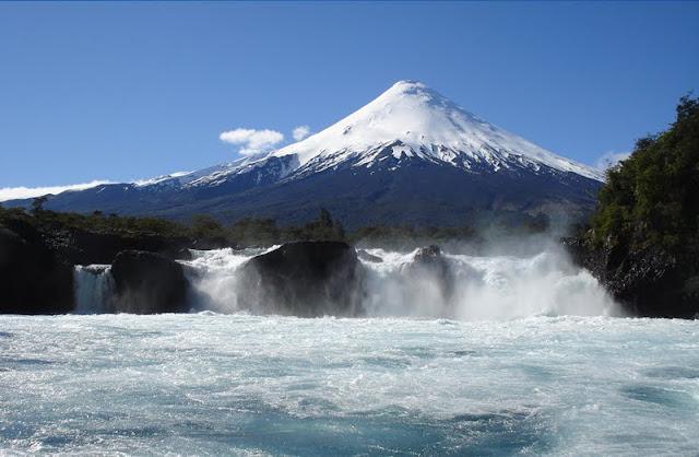 www.viajesyturismo.com.co 800x522