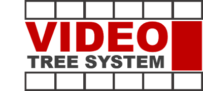 [GIVEAWAY] Video Tree System [PRO +WHITELABEL]
