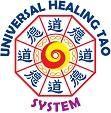 http://www.universal-tao.com/