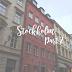 Hej Stockholm. Part 2.