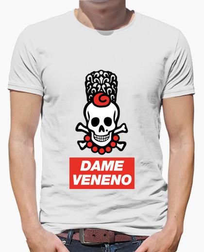 https://www.latostadora.com/ciropedefreza/camiseta_dame_veneno/1071971