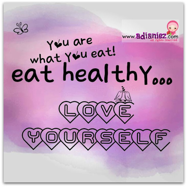 Penyakit Gastrik : Tips Mengatasi & Makanan Yang Digalakkan