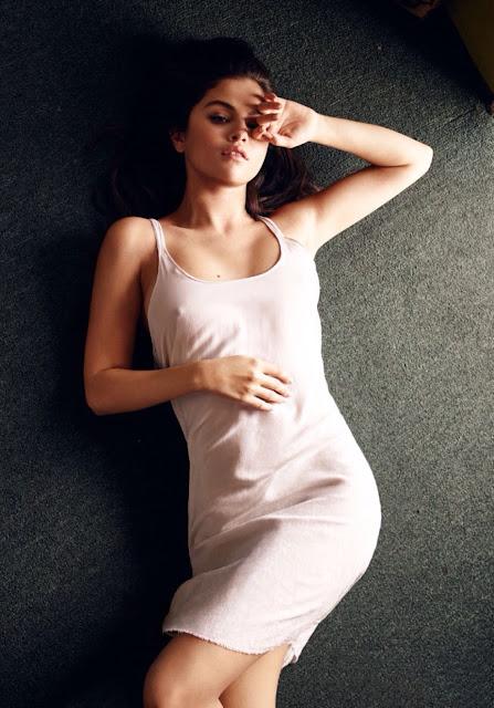 Selena Gomez 3 người phụ nữ xinh đẹp và quyến rũ nhất thế giới