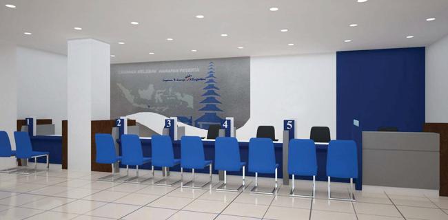 http://fauzichaniago.blogspot.com/2015/09/contoh-perencanaan-desain-interior.html
